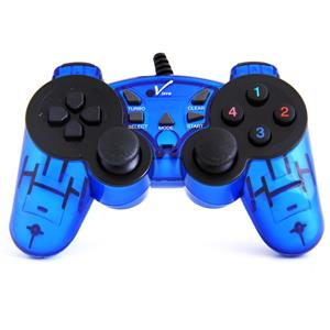 VIERA VI-420 Single Gamepad